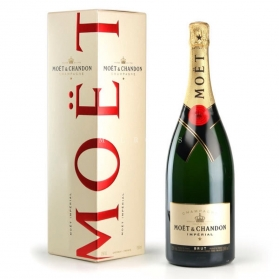 Moet Chandon Imperial 75cl