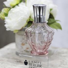 Lampe Clochette Rosa